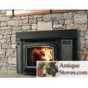 Montlake 300 Wood Burning Insert