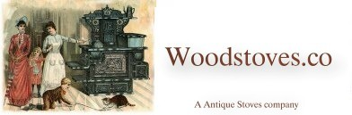 Woodstoves.co